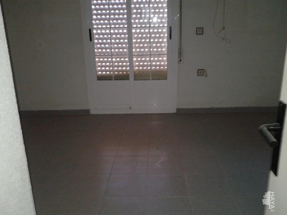Casa en venta en Casa en Bullas, Murcia, 43.326 €, 3 habitaciones, 8 baños, 104 m2, Garaje