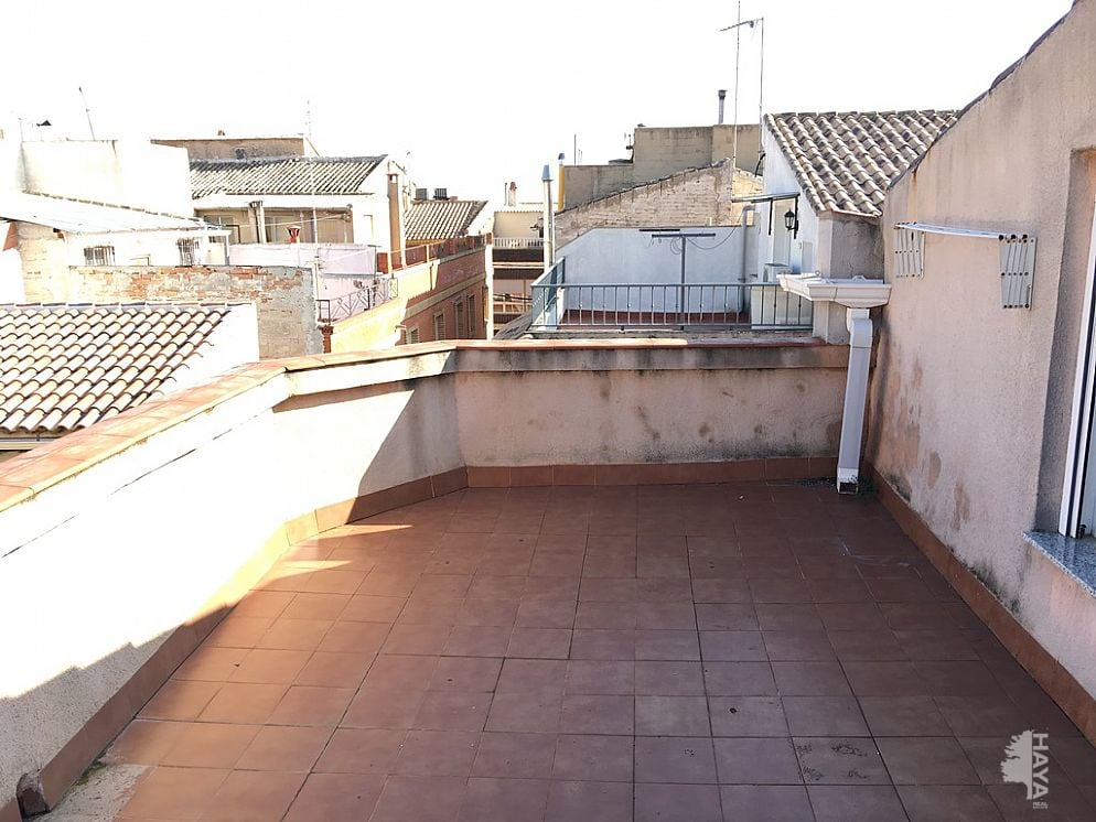 Casa en venta en Casa en Bullas, Murcia, 56.994 €, 3 habitaciones, 3 baños, 176 m2, Garaje