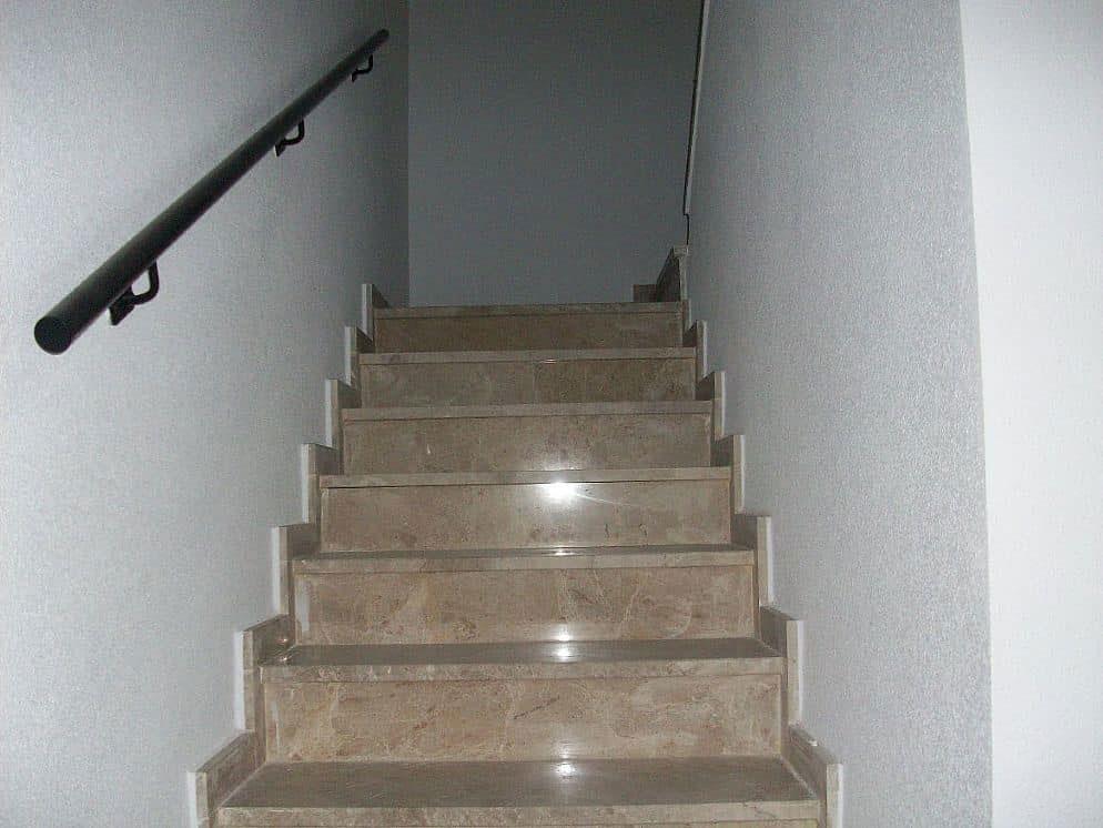 Piso en venta en Pedanía de Torreagüera, Murcia, Murcia, Calle Lopez Soriano, 62.319 €, 3 habitaciones, 1 baño, 105 m2