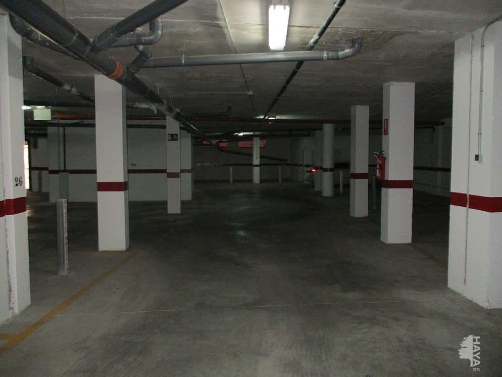 Piso en venta en Pedanía de los Ramos, Murcia, Murcia, Calle Eslabones, 43.233 €, 2 habitaciones, 4 baños, 82 m2