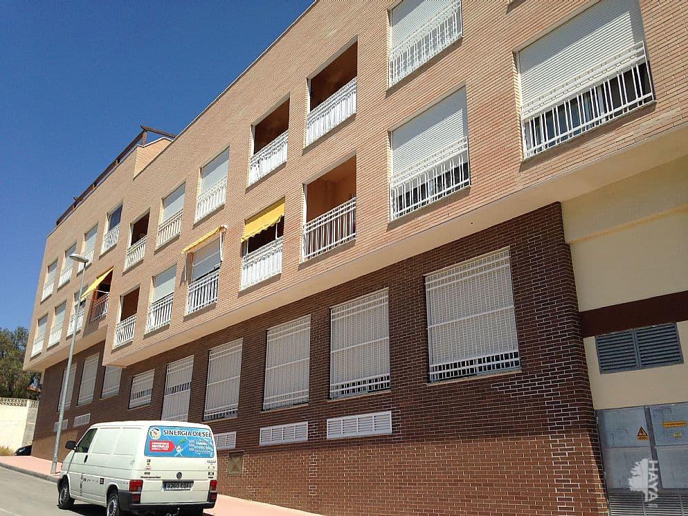 Trastero en alquiler en Lorca, Murcia, Calle Camino del Rio, 728 €, 2 m2