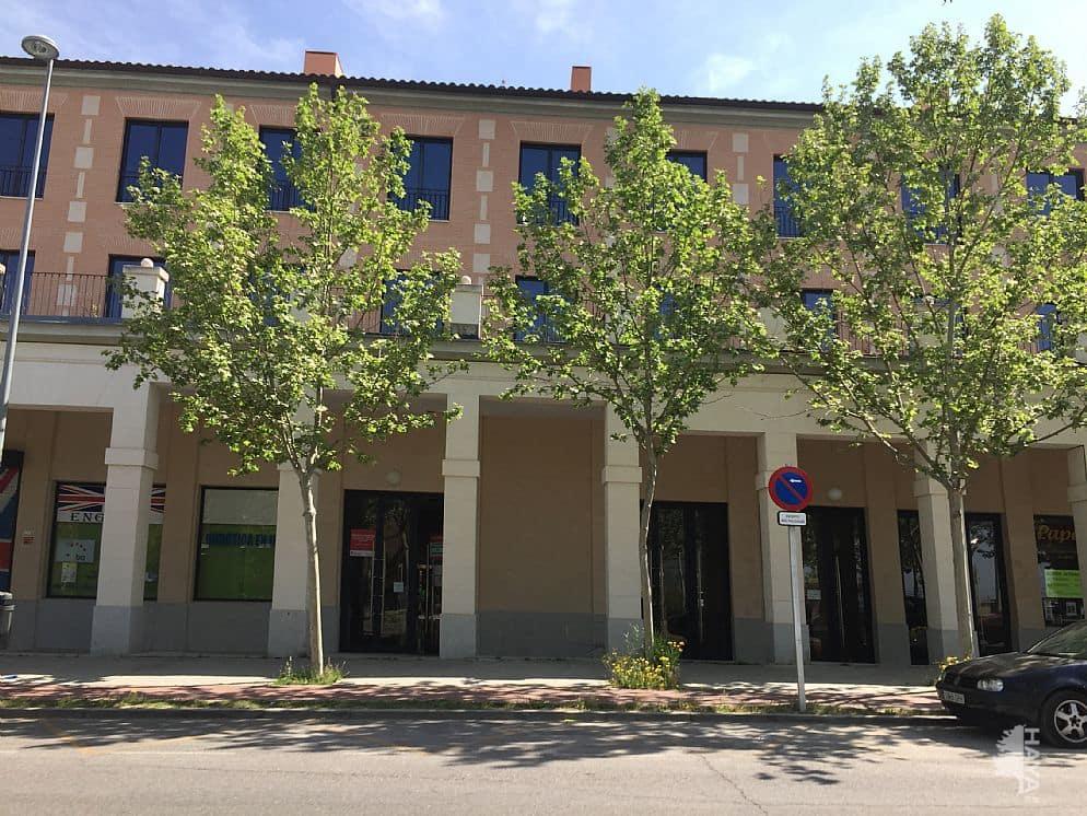 Local en venta en Aranjuez, Madrid, Calle Patrimonio Mundial, 119.565 €, 78 m2