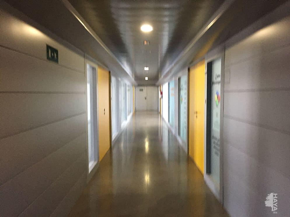 Local en venta en Aranjuez, Madrid, Calle Patrimonio Mundial, 164.404 €, 110 m2