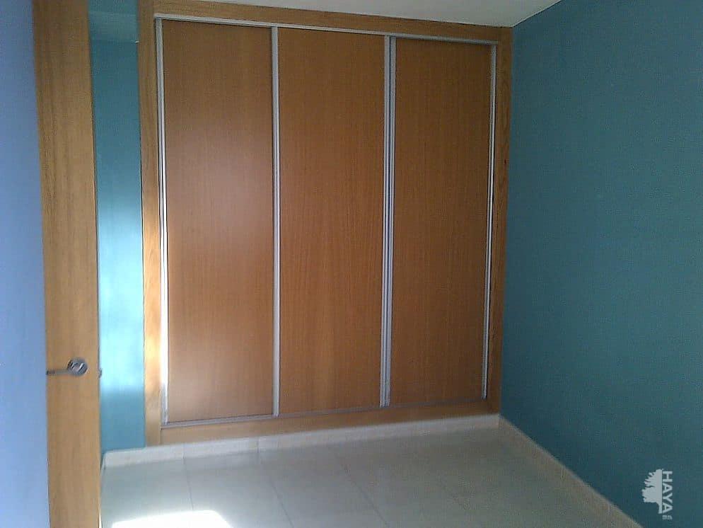 Piso en venta en Murcia, Murcia, Calle Cactus, 70.481 €, 3 habitaciones, 4 baños, 85 m2