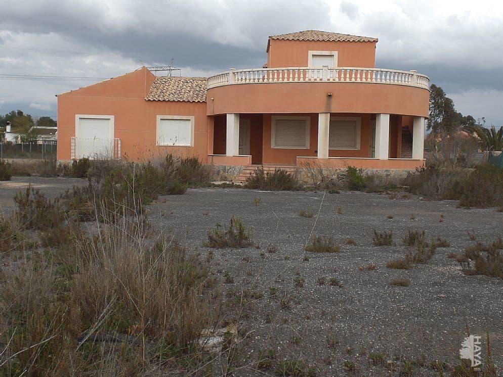 Casa en venta en Elche/elx, Alicante, Lugar Daimes, 118.666 €, 3 habitaciones, 4 baños, 129 m2