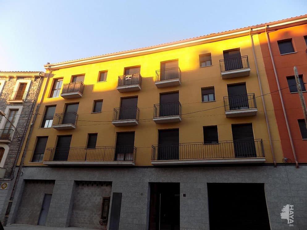 Piso en venta en Sallent, Barcelona, Calle Carretera, 88.072 €, 2 habitaciones, 4 baños, 93 m2