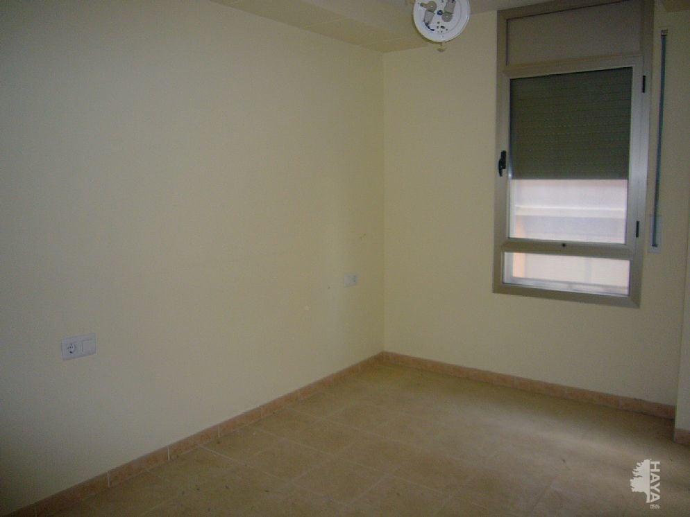 Piso en venta en Piso en Amposta, Tarragona, 35.882 €, 2 habitaciones, 1 baño, 54 m2