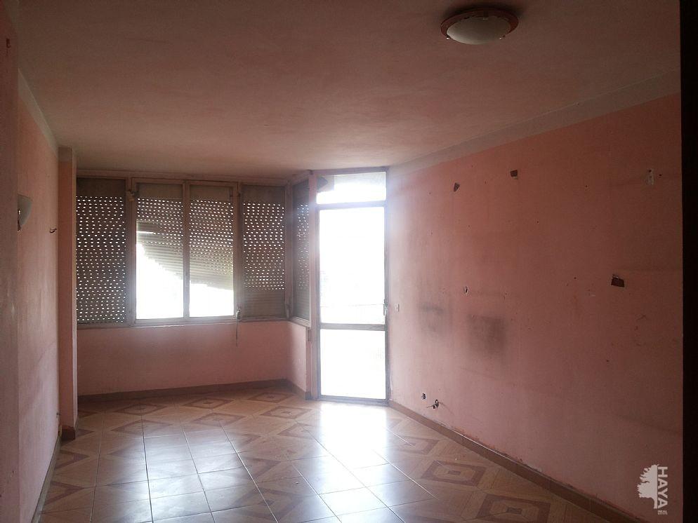 Piso en venta en Piso en Salt, Girona, 97.276 €, 3 habitaciones, 1 baño, 90 m2
