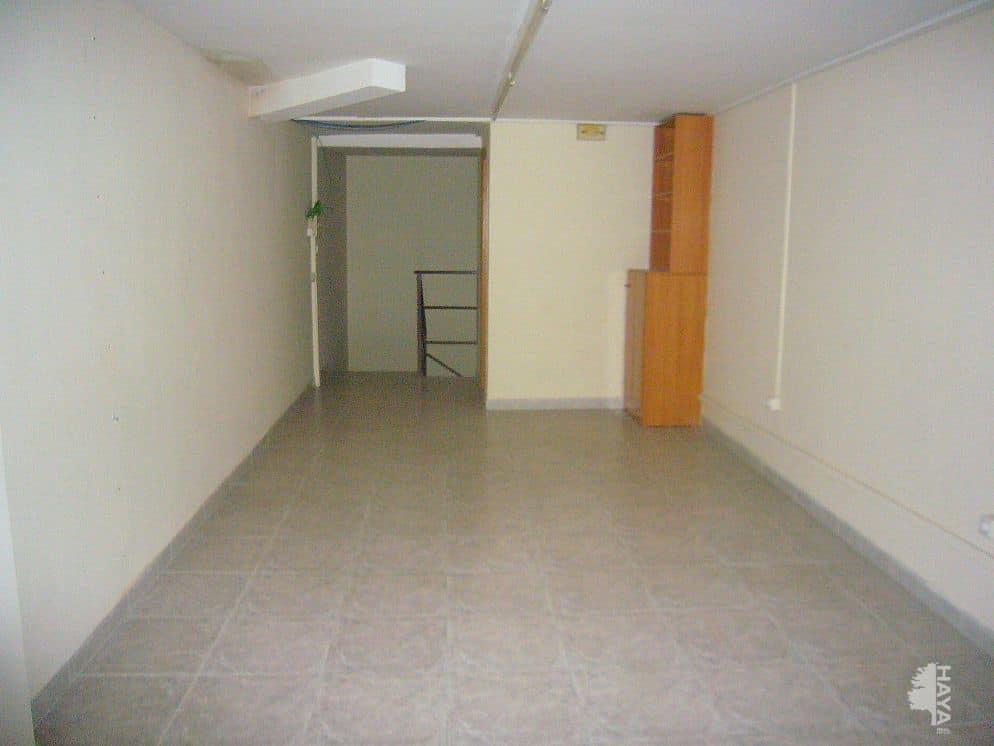 Local en venta en Mas de Miralles, Amposta, Tarragona, Calle Estrella, 55.509 €, 81 m2