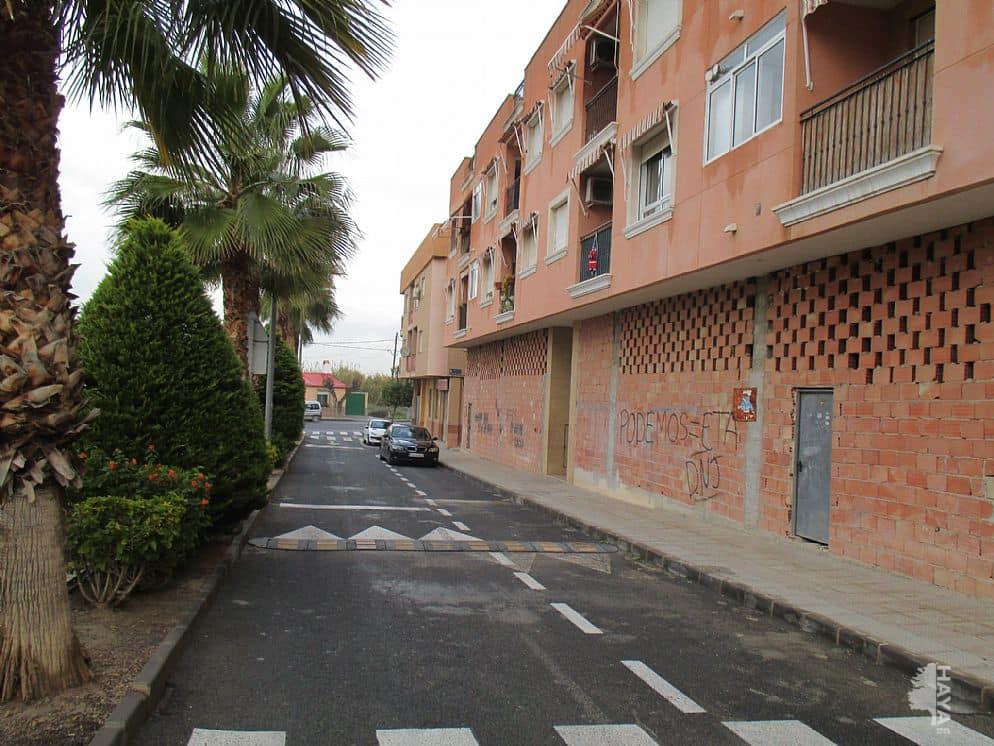 Local en venta en Pedanía de los Ramos, Murcia, Murcia, Avenida Virgen de la Huerta, 118.639 €, 195 m2