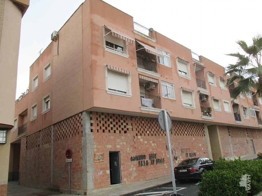 Local en venta en Pedanía de los Ramos, Murcia, Murcia, Avenida Virgen de la Huerta, 208.162 €, 270 m2