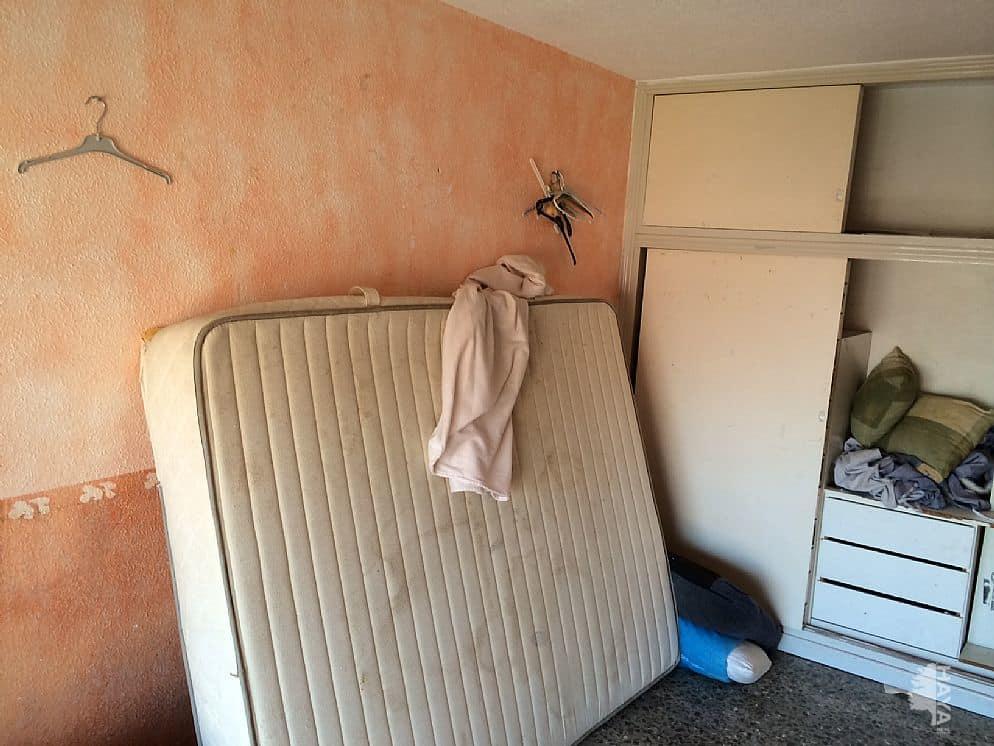 Piso en venta en Rafal, Alicante, Calle Agustin Bertomeu, 25.680 €, 3 habitaciones, 2 baños, 114 m2
