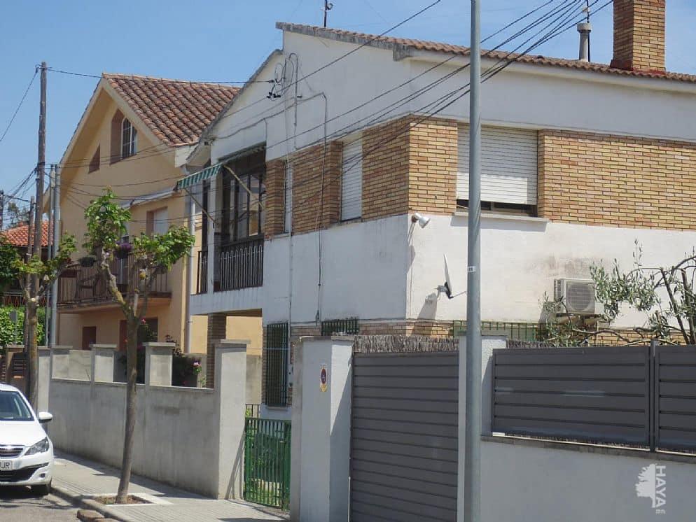 Piso en venta en Sant Martí Sarroca, Barcelona, Calle Verge de Montserrat, 83.125 €, 3 habitaciones, 1 baño, 95 m2
