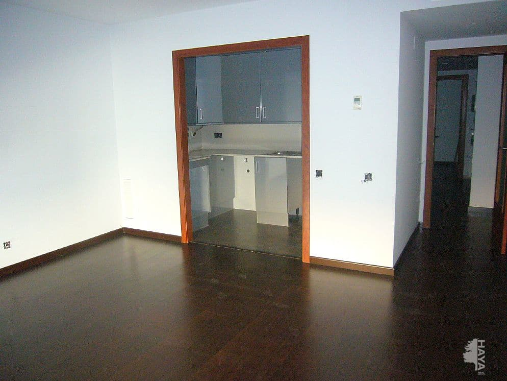 Piso en venta en Piso en Amposta, Tarragona, 54.510 €, 2 habitaciones, 1 baño, 58 m2