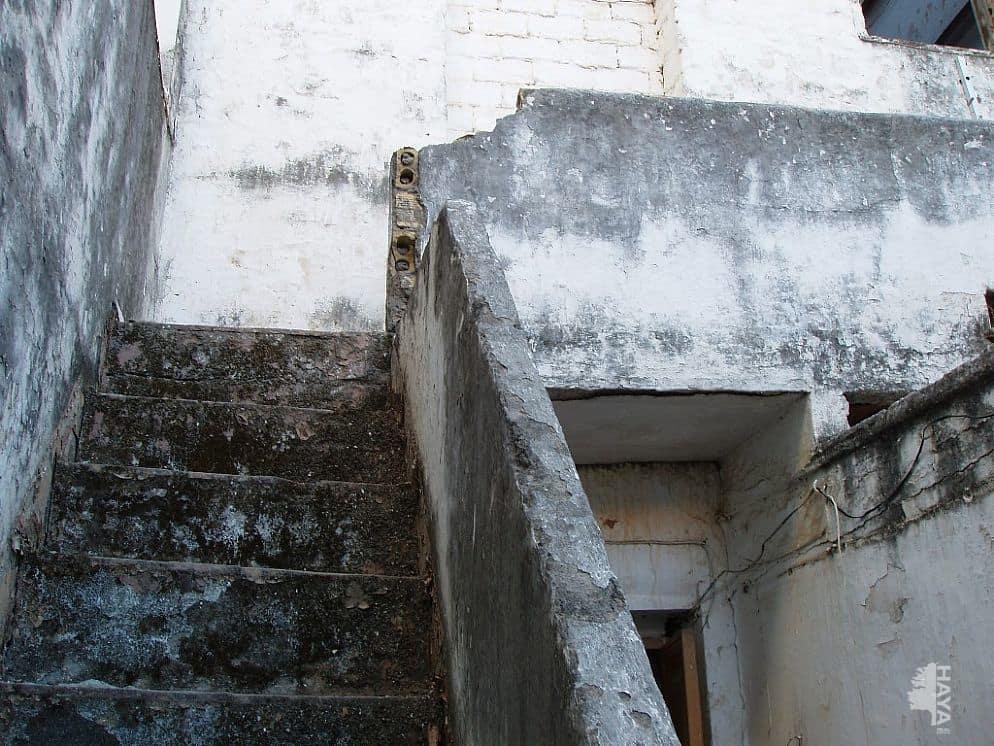 Piso en venta en Distrito Sur, Sevilla, Sevilla, Calle Aníbal González, 28.913 €, 3 habitaciones, 1 baño, 84 m2