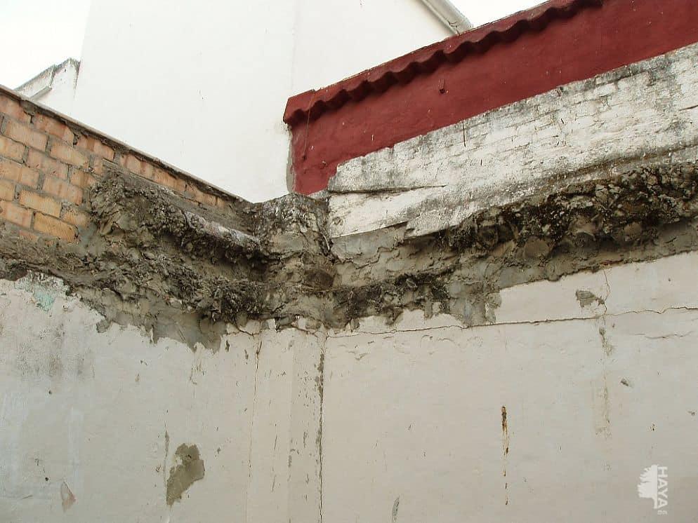 Piso en venta en Piso en Sevilla, Sevilla, 28.913 €, 3 habitaciones, 1 baño, 84 m2