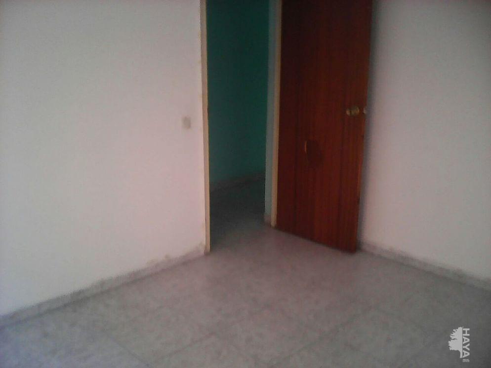Piso en venta en Piso en Salt, Girona, 63.560 €, 3 habitaciones, 2 baños, 78 m2