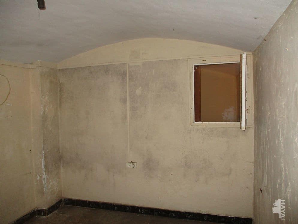 Piso en venta en Piso en Badalona, Barcelona, 121.618 €, 4 habitaciones, 2 baños, 50 m2