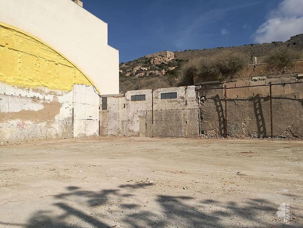 Suelo en venta en Cartagena, Murcia, Paseo de la Delicias, 1.810.353 €, 185 m2