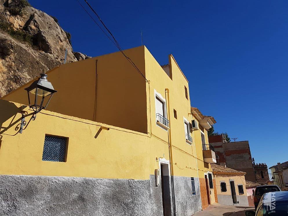 Casa en venta en Mula, Murcia, Calle Garrobo, 67.128 €, 3 habitaciones, 4 baños, 189 m2