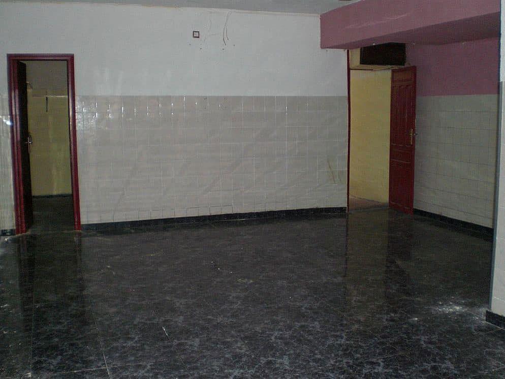 Local en venta en Elche/elx, Alicante, Calle Aurelio Coquillat Pascual, 57.421 €, 95 m2
