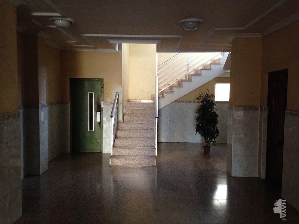 Piso en venta en Centro, Almoradí, Alicante, Calle Comunidad Valenciana, 52.619 €, 3 habitaciones, 4 baños, 110 m2