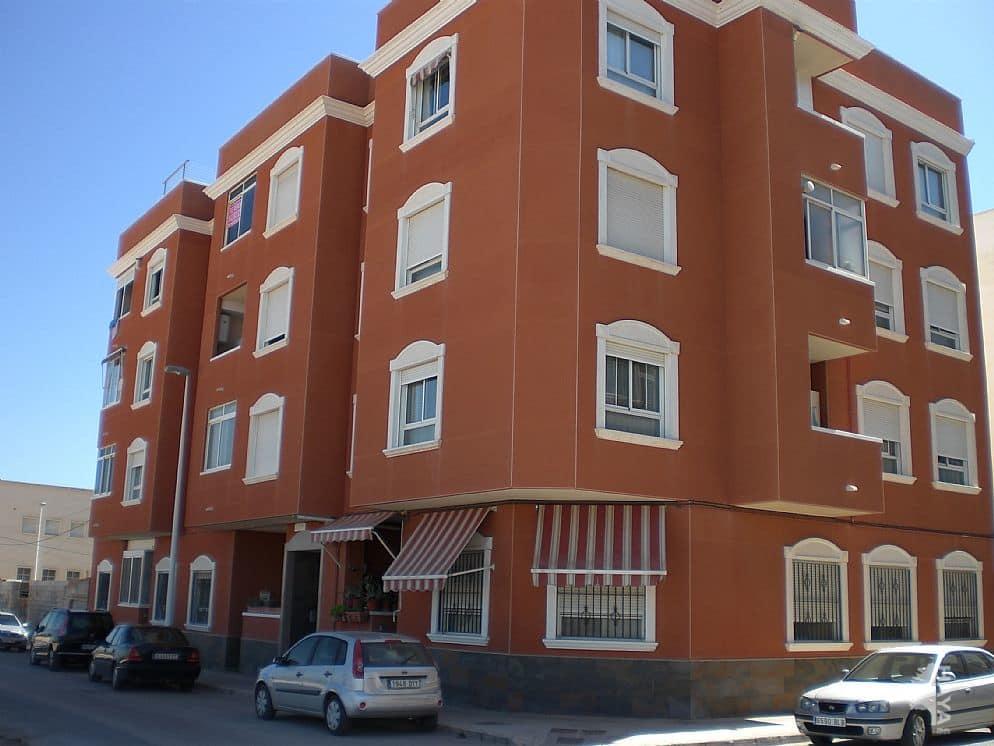 Piso en venta en Elche/elx, Alicante, Calle Barlovento, 93.067 €, 3 habitaciones, 4 baños, 125 m2