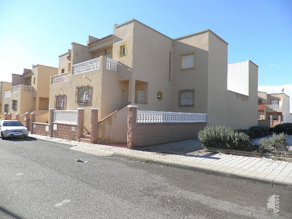 Casa en venta en Níjar, Almería, Calle Cibeles, 124.424 €, 4 habitaciones, 6 baños, 229 m2