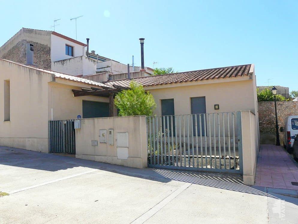 Casa en venta en Salomó, Tarragona, Plaza Cal Cardenal, 110.848 €, 3 habitaciones, 2 baños, 94 m2