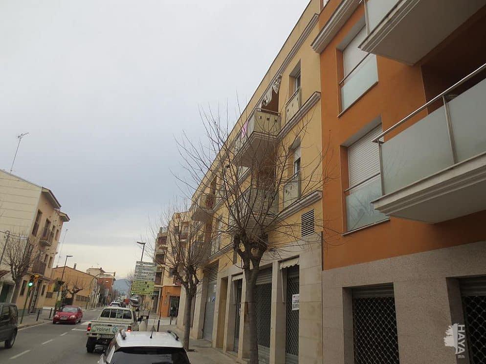 Piso en venta en Sant Martí Sarroca, Barcelona, Avenida Josep Anselm Clave, 141.639 €, 3 habitaciones, 1 baño, 145 m2