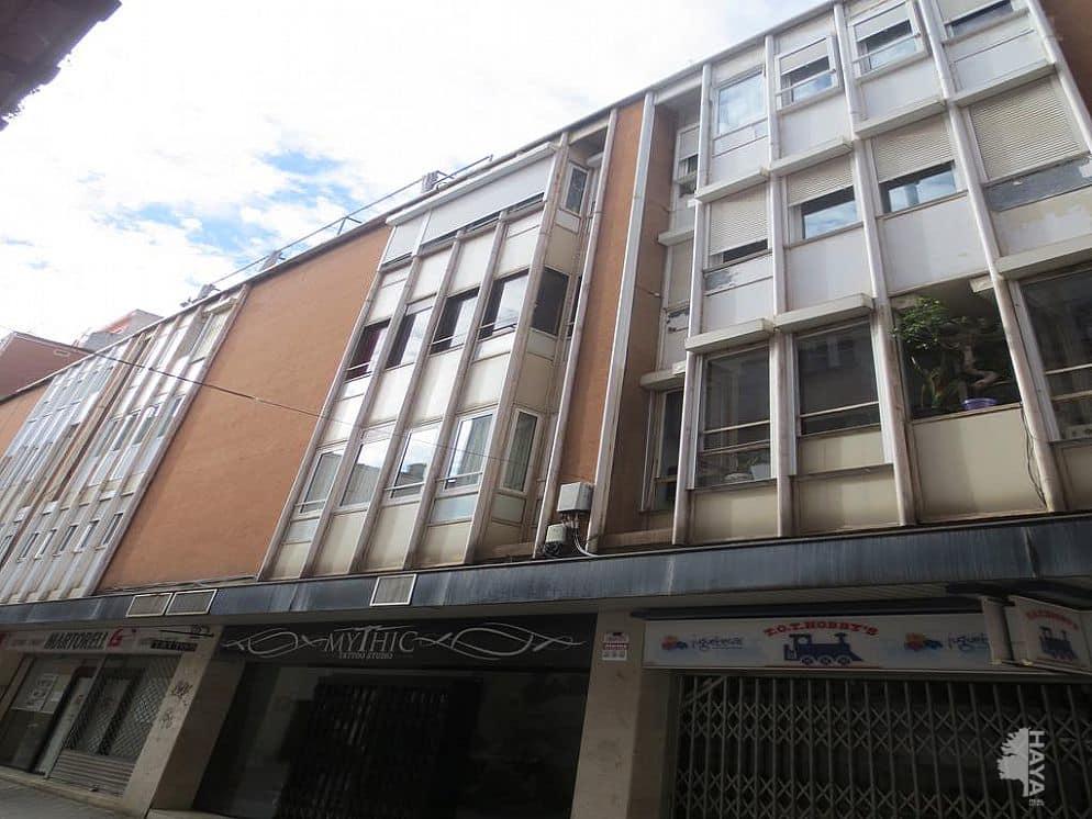 Piso en venta en Vilanova I la Geltrú, Barcelona, Carretera Sant Gervasi, 129.600 €, 3 habitaciones, 3 baños, 64 m2