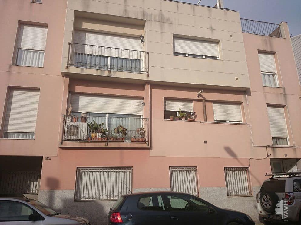 Piso en venta en Castellar del Vallès, Barcelona, Calle Josep Anselm Clave, 124.399 €, 2 habitaciones, 2 baños, 78 m2