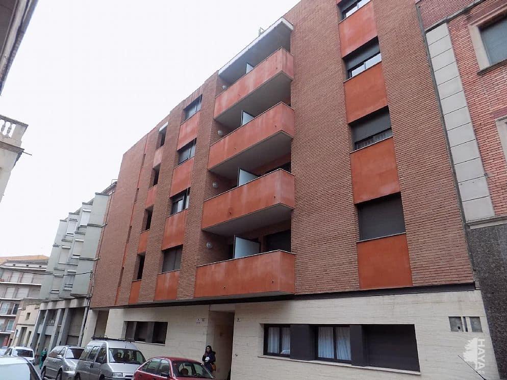 Piso en venta en Piso en Manresa, Barcelona, 83.260 €, 2 habitaciones, 2 baños, 61 m2