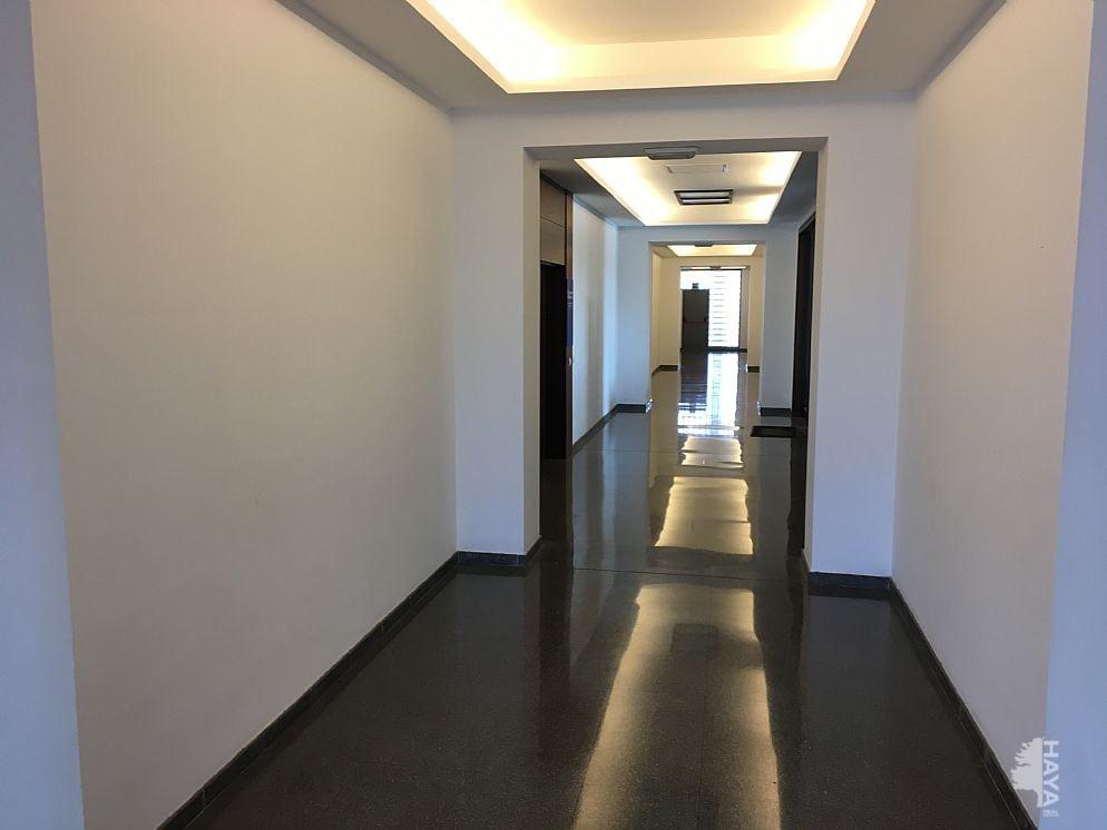 Local en venta en Sa Indioteria, Palma de Mallorca, Baleares, Calle Passamaners, 69.232 €, 82 m2