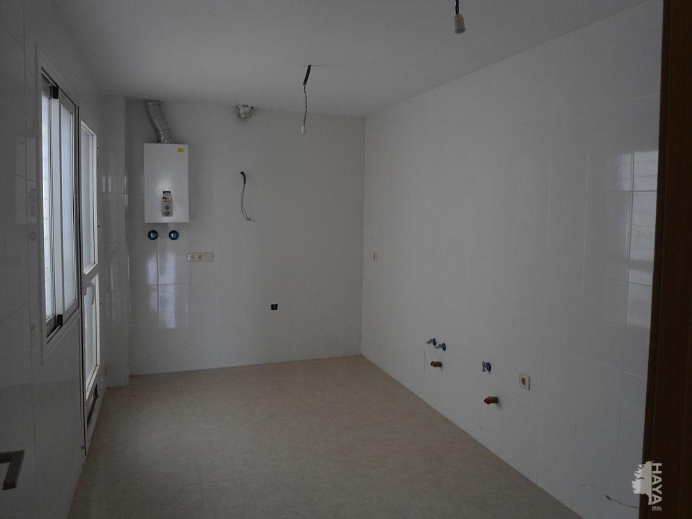 Suelo en venta en Villanueva de la Torres, Granada, Calle Pablo Iglesias, 99.491 €, 172 m2