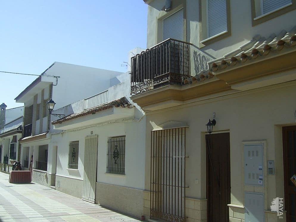 Casa en venta en Chipiona, Cádiz, Calle Rio Guadalete, 87.883 €, 2 habitaciones, 1 baño, 44 m2