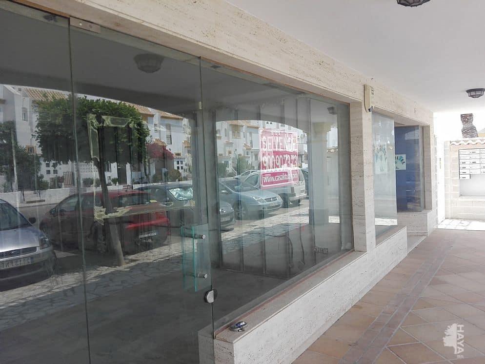 Local en venta en Las Marinas, Vera, Almería, Calle Nuñez de Balboa, 45.375 €, 60 m2