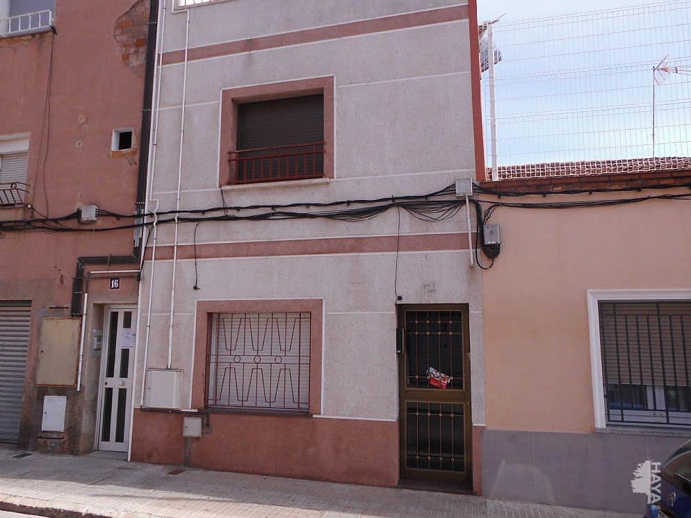 Piso en venta en Terrassa, Barcelona, Calle de la Pineda, 114.651 €, 3 habitaciones, 2 baños, 80 m2