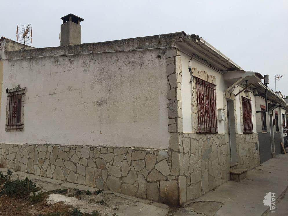 Piso en venta en Palau-solità I Plegamans, Barcelona, Calle D`en Pepito, 84.214 €, 2 habitaciones, 2 baños, 40 m2
