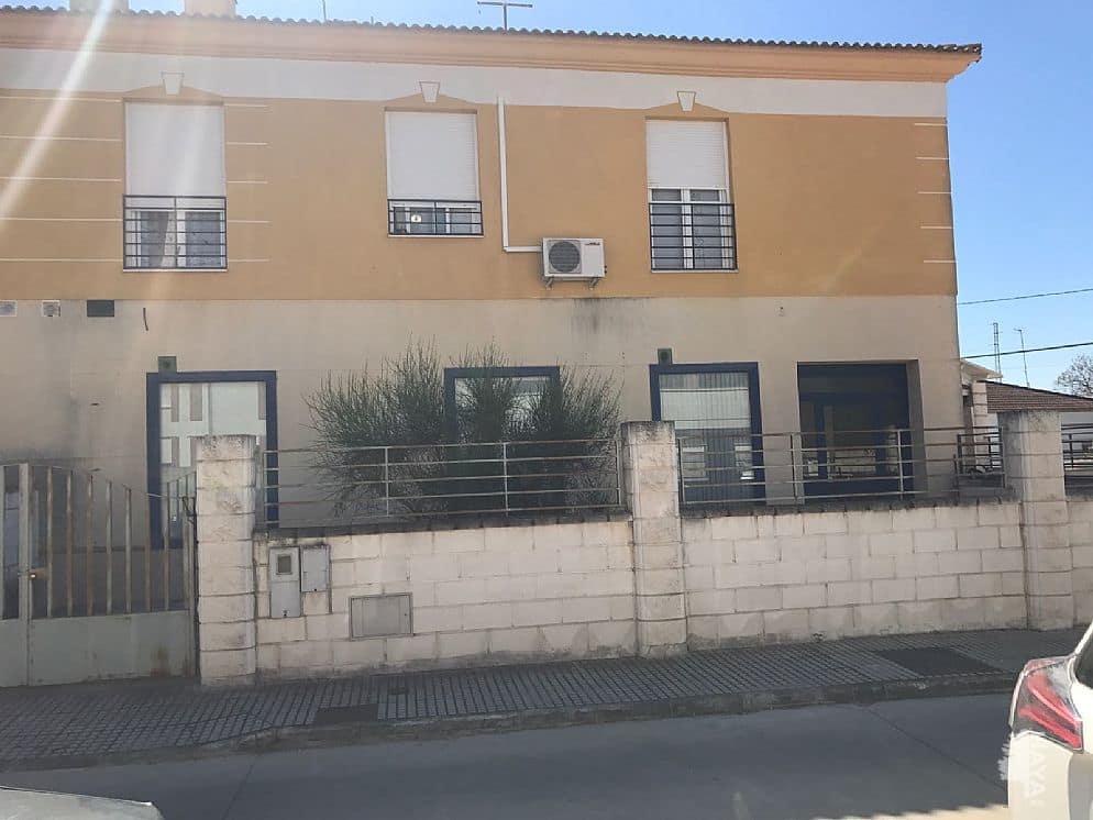 Local en venta en La Carlota, Córdoba, Calle Taberna Cañera, 54.792 €, 76 m2