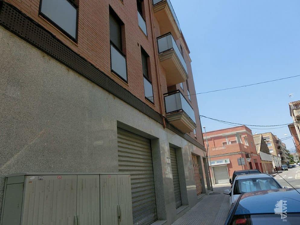 Local en venta en Tortosa, Tarragona, Calle Ulldecona Y Llarga Sant Vicenç, 58.240 €, 70 m2