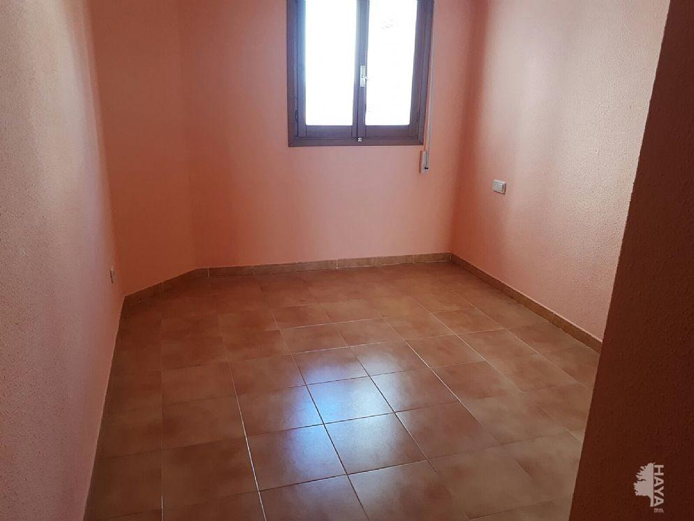 Piso en venta en Piso en Pego, Alicante, 91.736 €, 2 habitaciones, 3 baños, 76 m2, Garaje