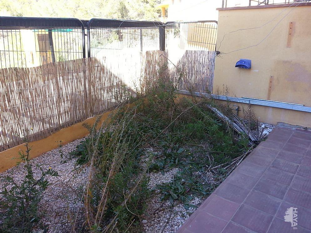 Piso en venta en Altea la Vella, Altea, Alicante, Calle Forat Loft 35, 111.842 €, 2 habitaciones, 6 baños, 76 m2