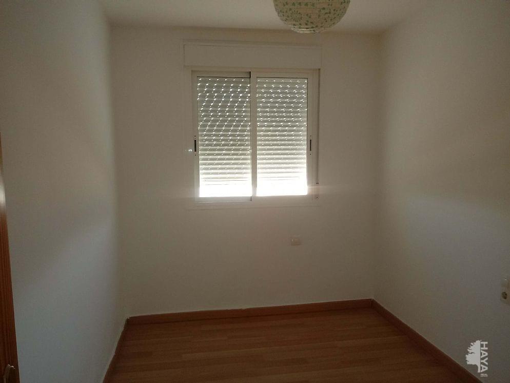 Piso en venta en Aguadulce, Roquetas de Mar, Almería, Calle Jose Maria Molina, 81.433 €, 2 habitaciones, 1 baño, 63 m2