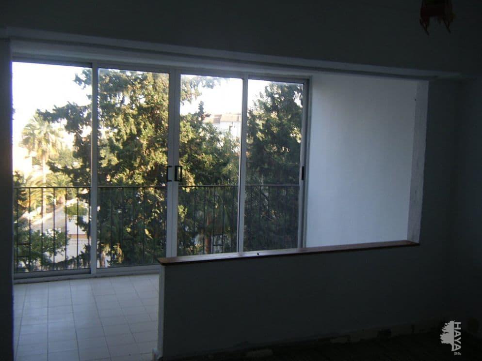 Piso en venta en L` Alfàs del Pi, Alicante, Calle Boiero, 86.202 €, 2 habitaciones, 2 baños, 84 m2