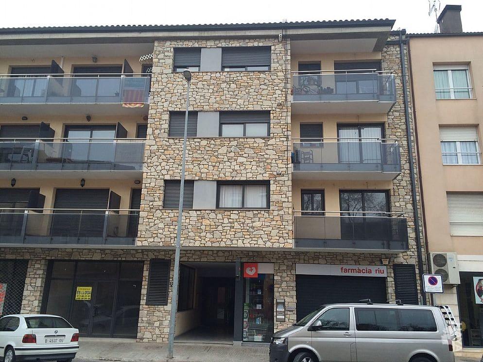Piso en venta en Solsona, Lleida, Calle Manressa, 77.300 €, 2 habitaciones, 1 baño, 74 m2