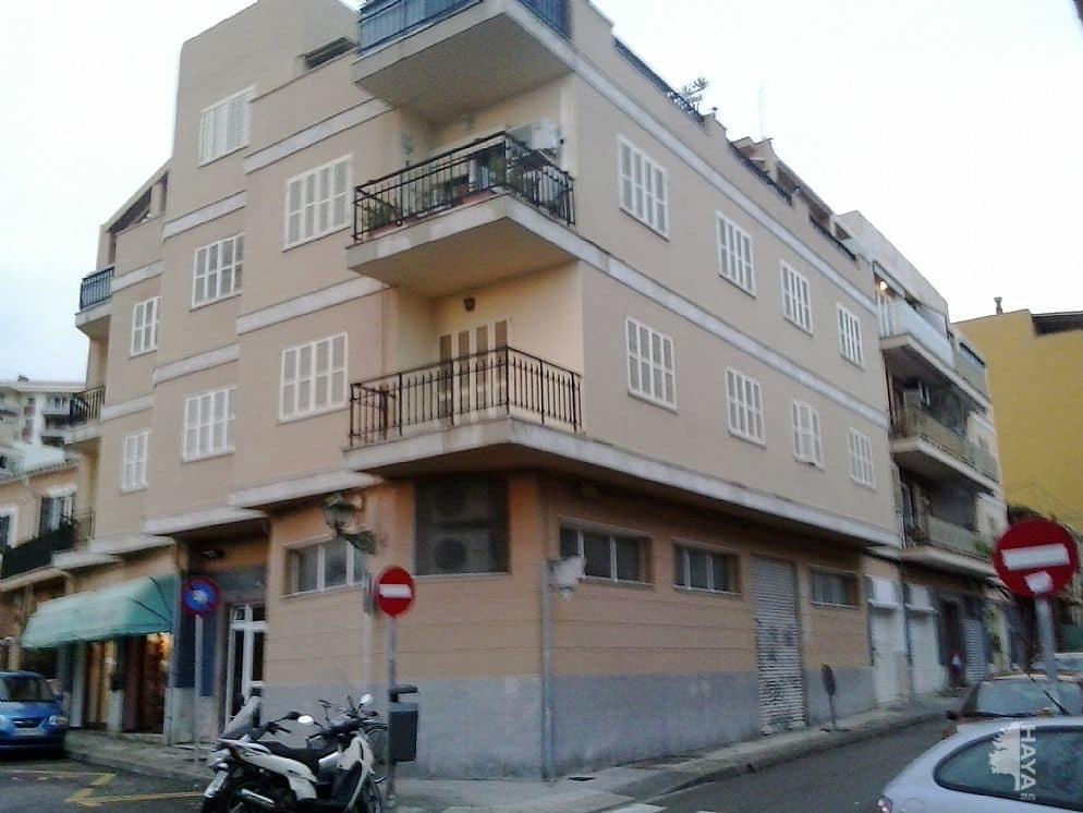 Local en venta en Palma de Mallorca, Baleares, Calle Barrera, 79.734 €, 99 m2