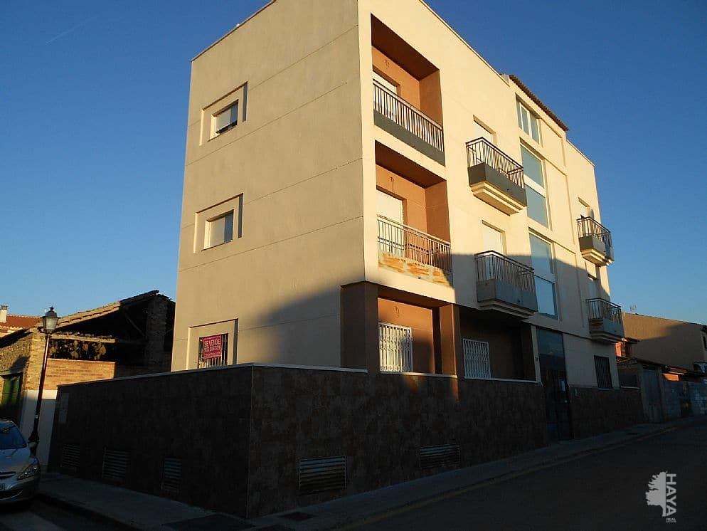 Piso en venta en Urbanización  Cuesta de los Chinos, la Gabias, Granada, Calle Boabdil, 58.281 €, 2 habitaciones, 3 baños, 73 m2