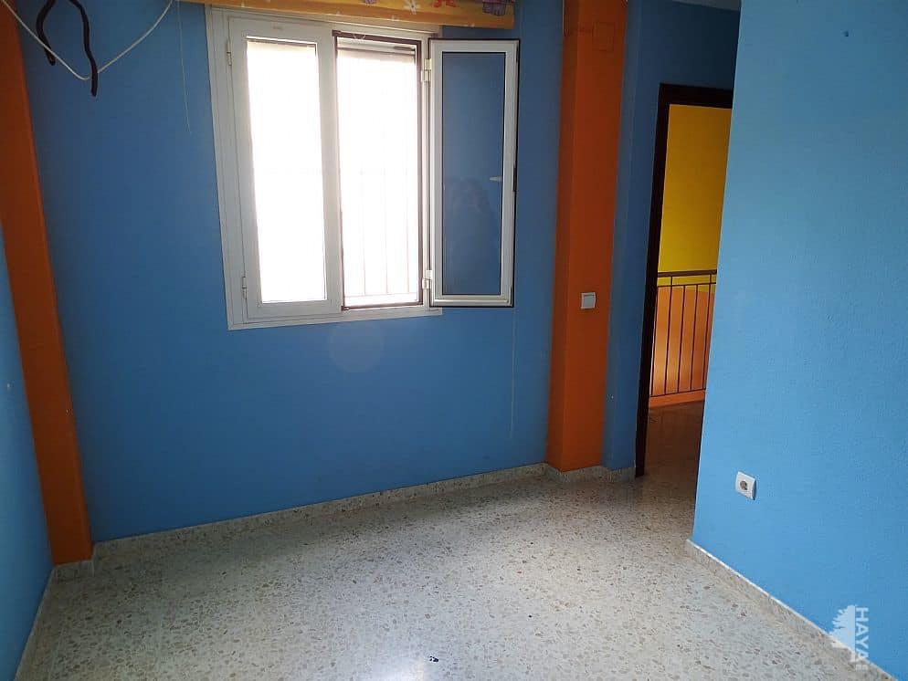 Casa en venta en Casa en Sevilla, Sevilla, 148.178 €, 3 habitaciones, 2 baños, 156 m2
