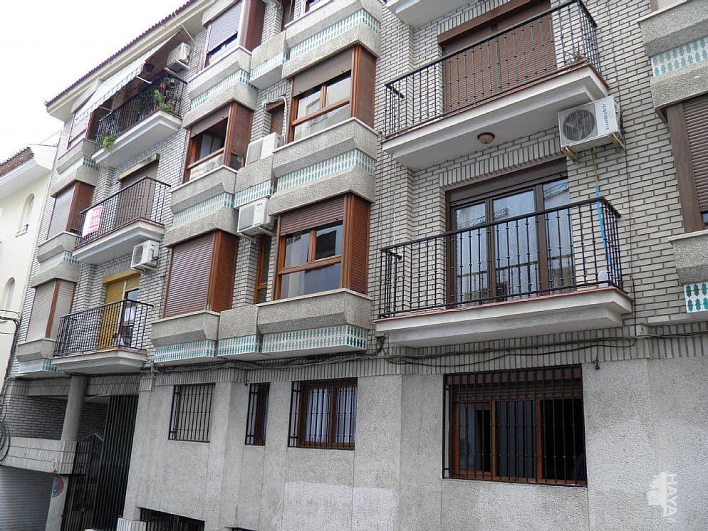 Piso en venta en Loja, Granada, Calle Cuesta de los Campos, 101.407 €, 4 habitaciones, 3 baños, 95 m2